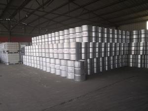 丙二醇Propylene glycol